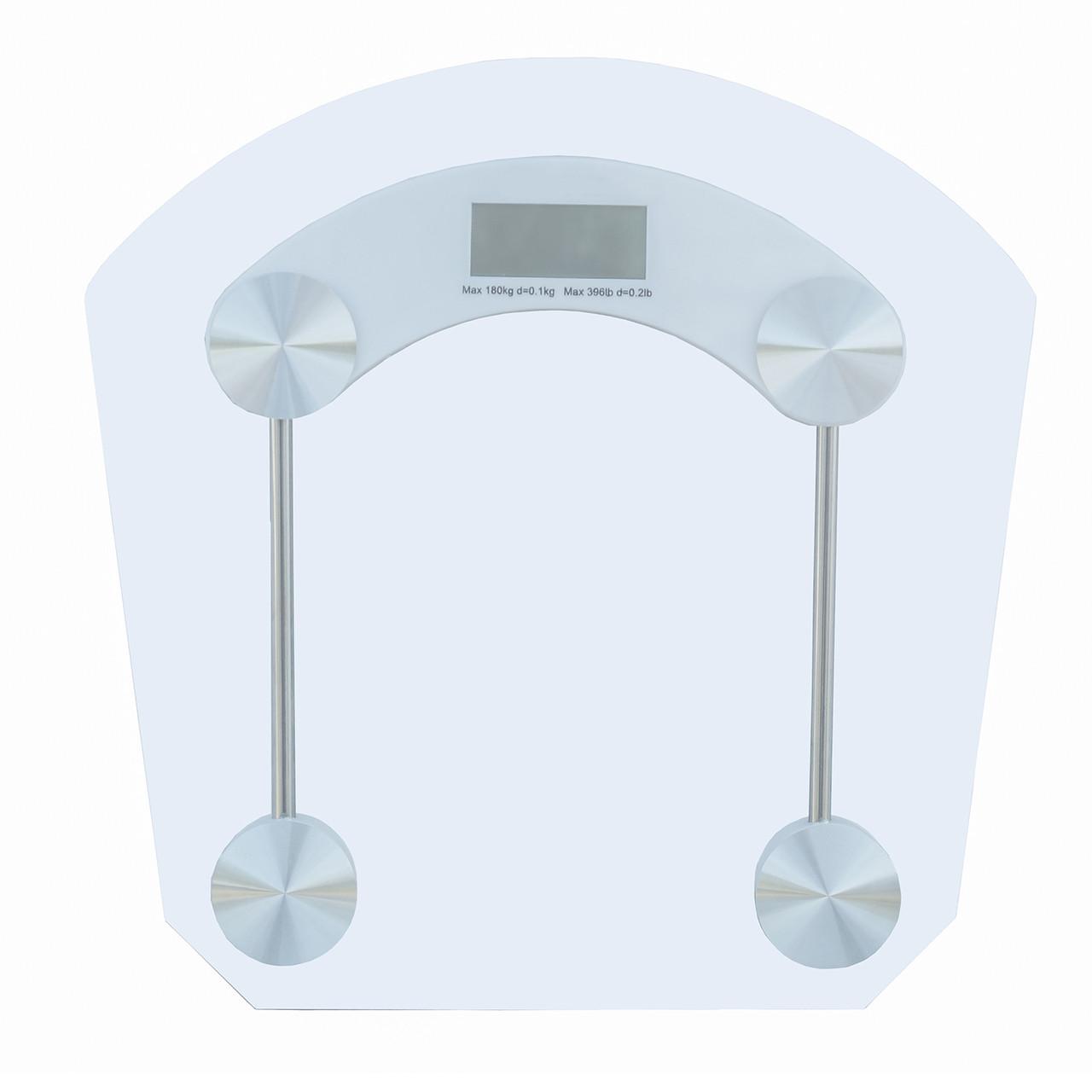 Весы напольные DT 2003B распродажа