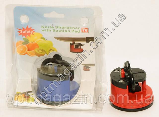 Точилка для ножів (ножеточка), фото 2