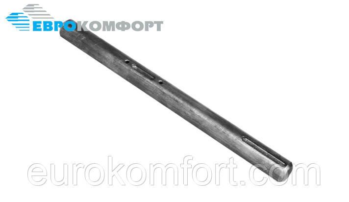 Вал элеватора зернового РСМ-10.01.50.621А (Дон-1500Б, Акрос, Вектор) верхний
