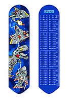 Закладки 2D Space Warrior