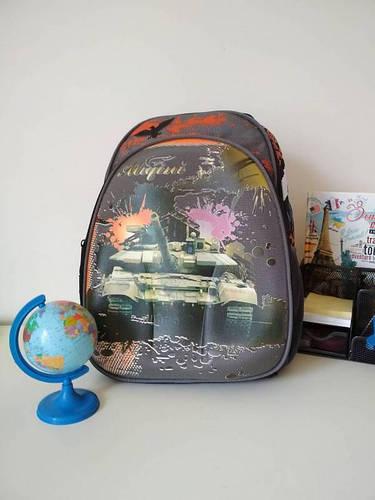 f6fe74daf18d Рюкзаки школьные для мальчиков по лучшей цене в интернет-магазине Puziki.com.ua  - Страница 3