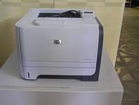 Принтер бу HP 2055