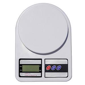 Кухонные весы  SF 400 распродажа