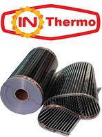 Инфракрасная нагревательная пленка IN-THERMO