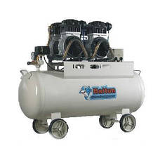Компрессор DOLPHIN DZW21500AF090 (2 кВт, 520 л/мин, 90 л)