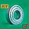 Подшипник 6203 2Z 17-40-12 JUF