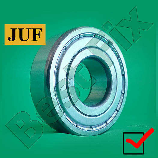 Подшипник 6305 2Z 25-62-17 JUF