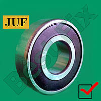 Подшипник 6303 2RS 17-47-14 JUF
