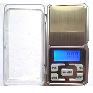 Ювелирные весы  MH 500 распродажа