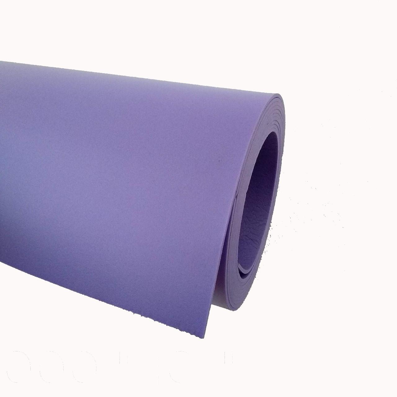 Изолон 500 ППЕ  3 мм, сиреневый