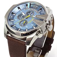Часы DIESEL в Украине. Сравнить цены 53c863316afa9
