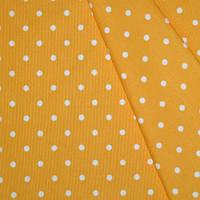 Ткань в горох. цвета внутри. испания, фото 1