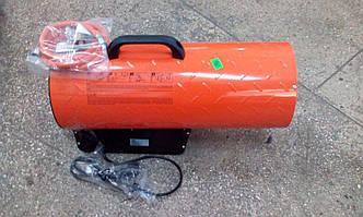 Газовый обогреватель Vitals  GH-501
