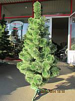 Сосна светло-зелёная распушенная искусственная, фото 1