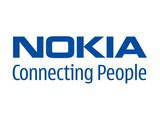 "Смартфон Nokia 1 Dual Sim Dark Blue, 4.5"" (854х480) IPS / MediaTek MT6737M / ОЗУ (Nokia 1 Dark Blue)"