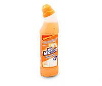 Чистящее средство Mr.Muscle цитрус 450 мл