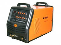 Cварочный инвертор TIG-200P AC/DC (E101)