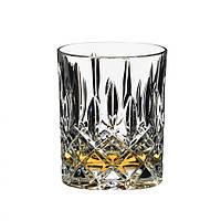 Набор стаканов для виски Riedel Spey 2 шт х 295мл (0515/02 S3)