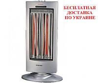 Карбоновые обогреватели ZENET ZET-501