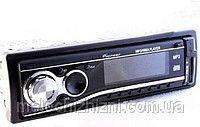Магнитола Пионер - Pionner DEH-8000 MP3
