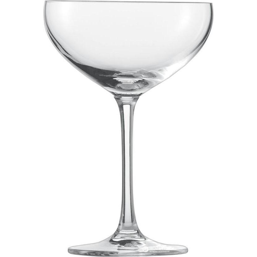Набор бокалов для шампанского Schott Zwiesel Bar Special 281 мл х 6 шт (111219)