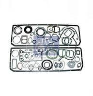 Комплект прокладок двигателя MAN F90/SG/SL