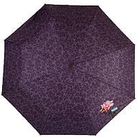 Складной зонт Airton Зонт женский полуавтомат AIRTON (АЭРТОН) Z3631-5179