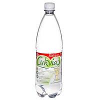 Сироп стевии Cukvia Stevia  1л/флакон