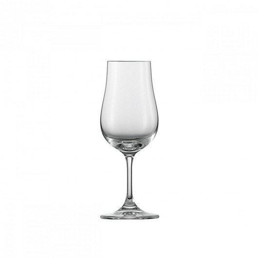 Набір келихів Schott Zwiesel Whiskey Classic 218мл х 2шт (118337