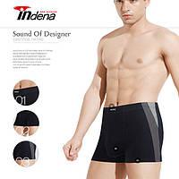 Трусы(боксеры) мужские Indena Индена - 65грн. Упаковка 2шт - p.4XL, фото 1