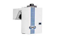 Холодильный агрегат для камер MGM 110 S (-5...+10С) (15 м3), фото 2