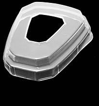 Тримач (аналог 3М 501 для фільтрів серії 6000) для пилового фільтра
