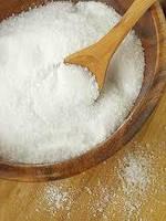 Поваренная или пищевая соль 3 помол, фото 2