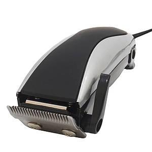 Машинка для стрижки волос DT 4605 распродажа