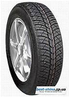 Зимние шины Rosava WQ102 205/70 R15 95S