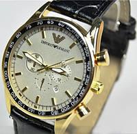Мужские наручные часы EMPORIO ARMANI A5446, фото 1