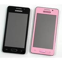 Мобильный телефон Samsung Note 3 Mini (Java,Экран 4 дюйма) Отличное качество Купить онлайн Код: КДН3495