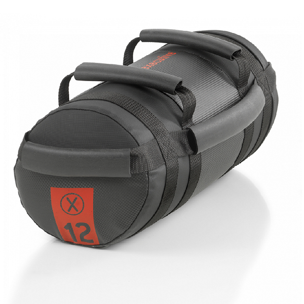 Сендбег 21 кг EX7121