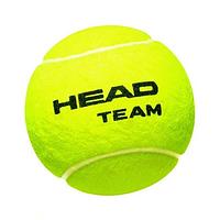 Мячи теннисные Head Team 4B (575-904)