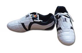 Обувь для тхэквондо Pine Tree