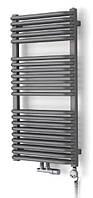 Дизайн радиатор/Полотенцесушитель Terma Tytus