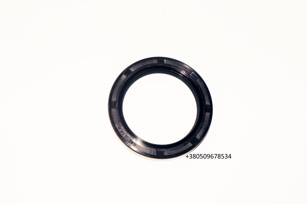 Передній сальник двигуна Kubota CT 2.29 / 3.44, 25-34069-00