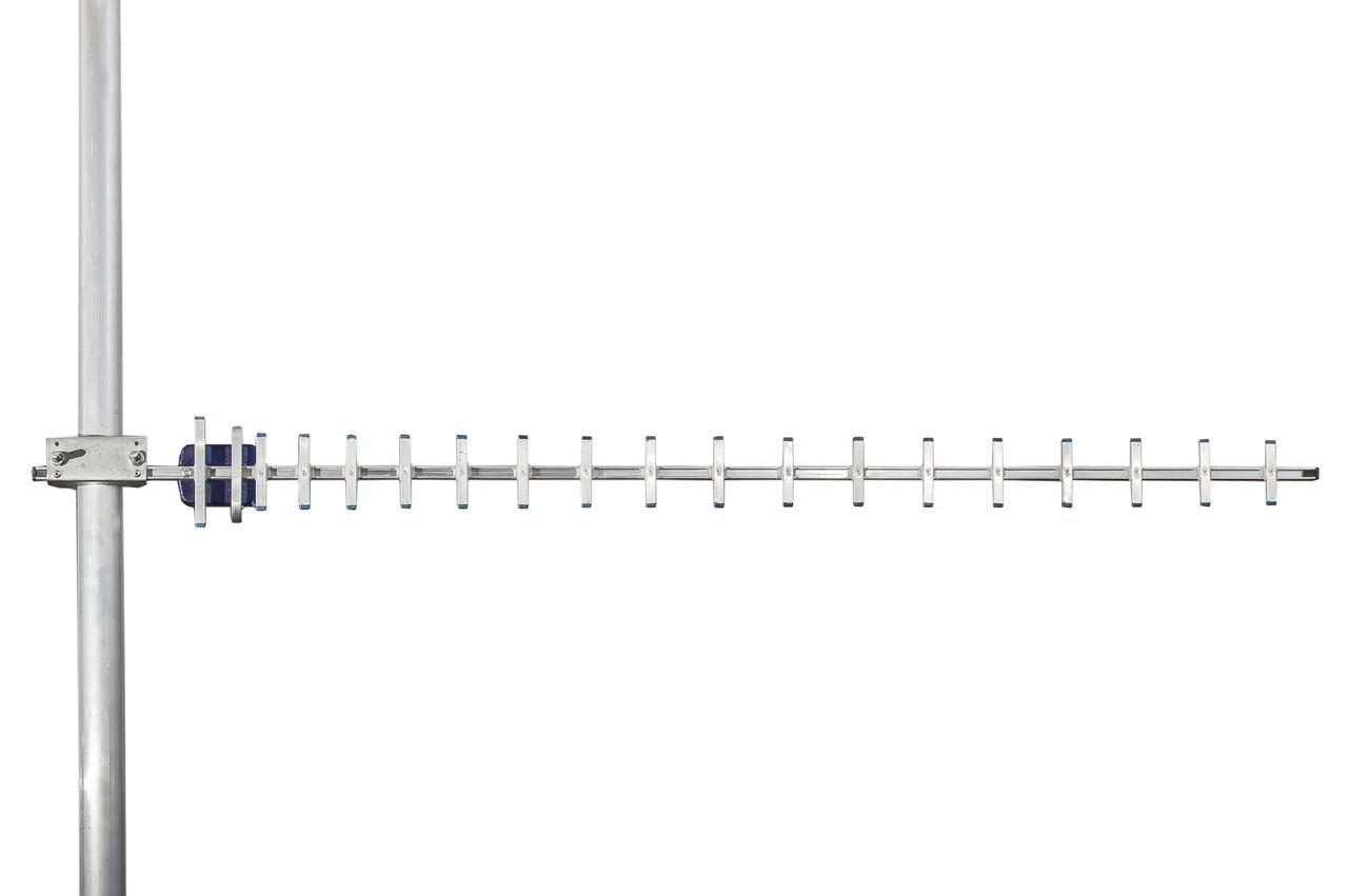 Антенна 3G UMTS ENERGY 1900 - 2100 МГц - 14,7 dBi
