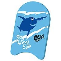 Доска для плавания детская Beco 9653 6