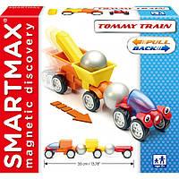 Конструктор SmartMax Потяг Томмі
