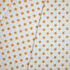 Ткань со звездочками компаньоны. цвета внутри. испания