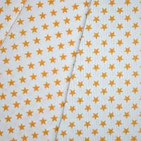 Ткань со звездочками компаньоны. цвета внутри. испания, фото 1