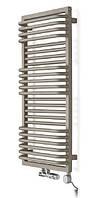 Дизайн радиатор/Полотенцесушитель Terma Zulu