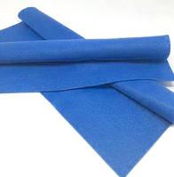 Фетр однотонный, цвет D14, 1824243-1 (70*50 см, толщина 1 мм, 10 листов в упаковке)