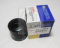 Масляный фильтр Athena FFP004 (HONDA KAWASAKI YAMAHA TRIUMPH) Аналог (COF104,HF204,COF203,HF303)